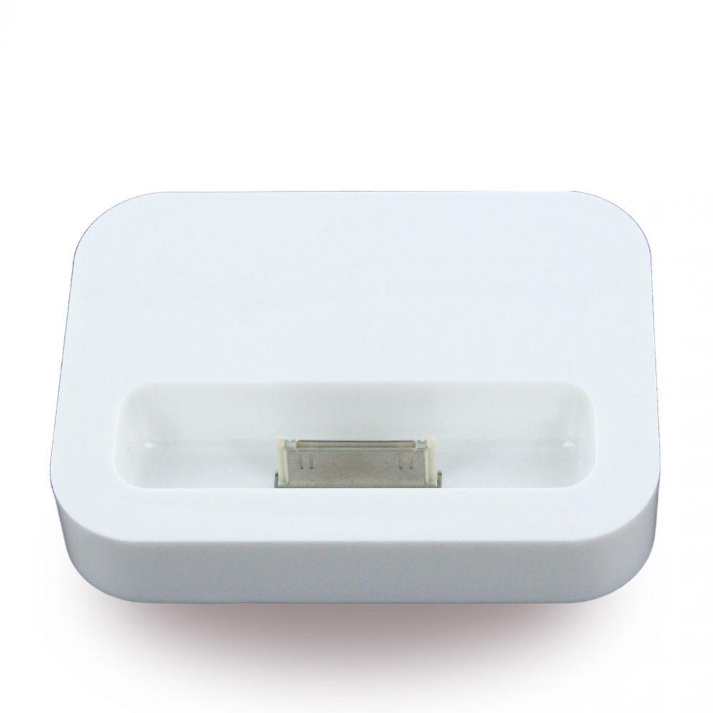 Vento Travel Kit 5 in 1 KFZ Adapter 10323db16b
