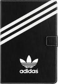 Adidas Original BASICS iPad Mini 2/3 tok, fekete