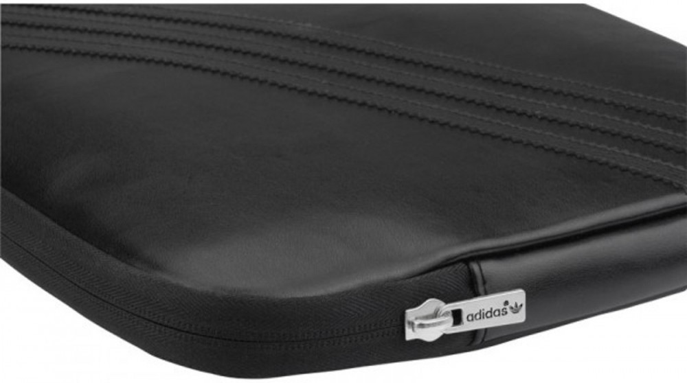 543a5c236854 Adidas Original Laptop Sleeve 15'' laptop táska, fekete - LOG-ON ...