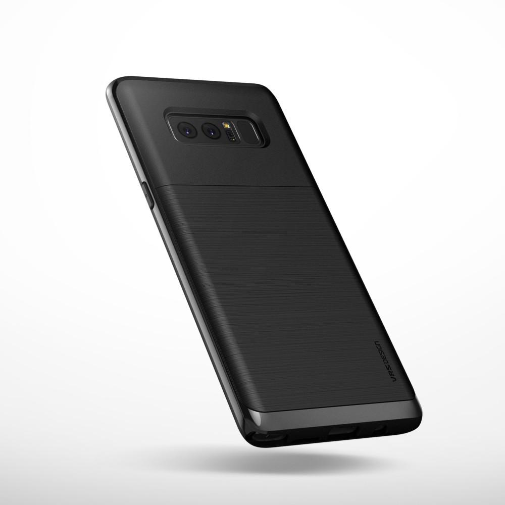 83ecb10b5432 VRS Design (VERUS) Samsung Galaxy Note 8 High Pro Shield back cover, case