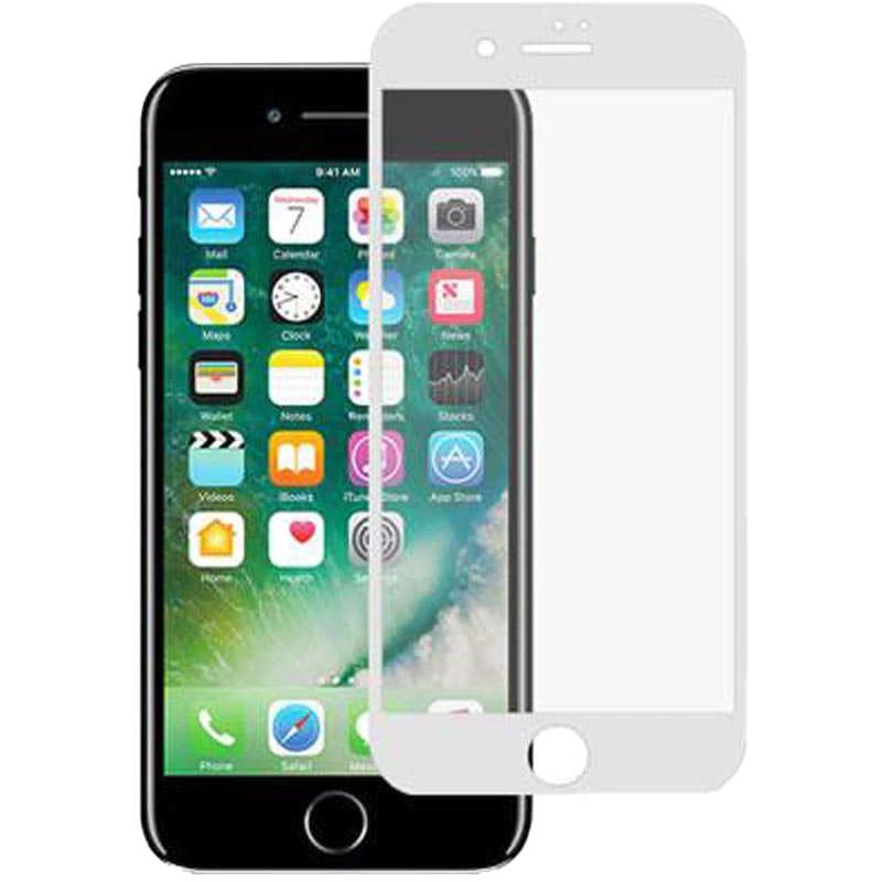 Ringke Fusion Bumper iPhone 55SSE hátlap, tok, átlátszó