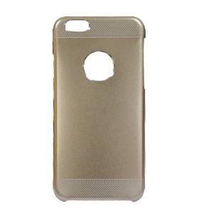 Iwill iPhone 6 Plus Super Slim Alu tok, arany