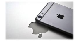 Apple iPhone 8 tokok rendelhetők!