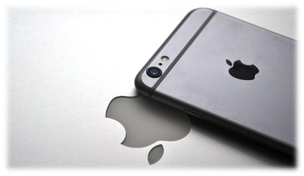 iPhone 8 tok a megjelenéssel egyidőben!