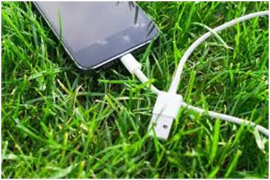 USB töltő kábelek