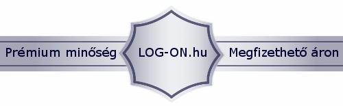 Telefontok rendelés? Log-on.hu telefon tartozékok, kiegészítők